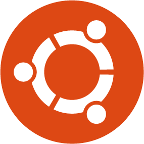 How To Remove Ubuntu 12.0.4 Dual Booting With Windows 7