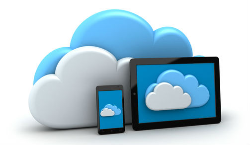 Get Free Cloud Storage Tuxdiary