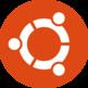 ubuntu_logo_81x81